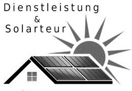dienstleistung-solar.de